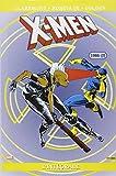 X-Men - L'intégrale 1986 I (T12) - Panini - 27/06/2007