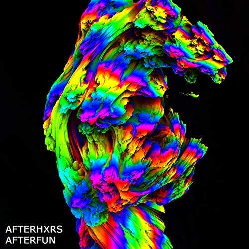 Afterhxrs