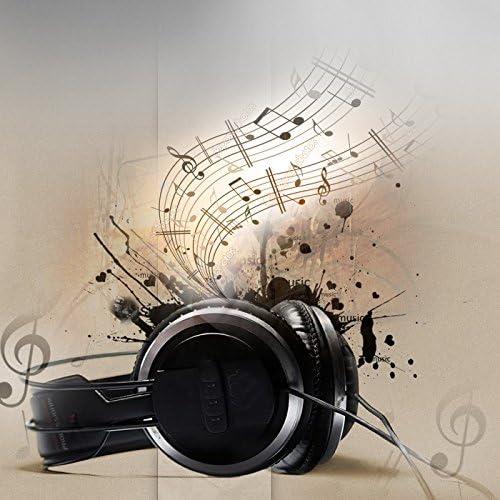 Kunal Ganjawala feat. Shreya Ghoshal, Mahalakshmi Iyer & Jeet Gannguli