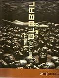 Mente Global: Art Furtura 1992