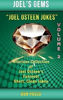 Best joel osteen jokes Reviews