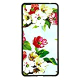Case for Bluboo Maya Case TPU Soft Cover HD
