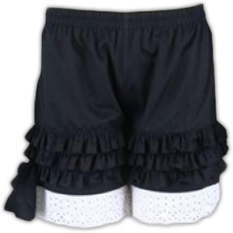 promociones emocionantes Dream2Reality Lolita Cuture CosJugar costume costume costume - Lolita Loose Shorts 2nd Ver Small (disfraz)  mas barato