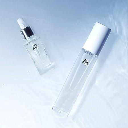 【セット価格 10% OFF】[化粧水・美容液セット]UPAS KITS