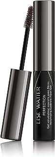 Lise Watier Perfection Volumizing Eyebrow Fiber Gel, Brun Universel, 0.17 fl oz