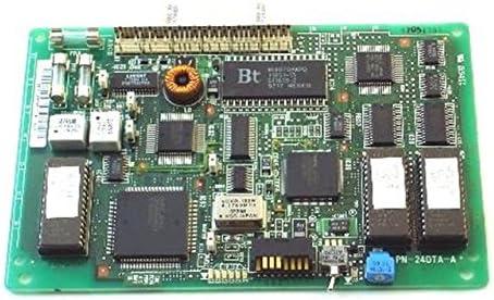 NEC PN-24DTA-A 150105 Max 44% OFF Card Circuit OFFicial shop