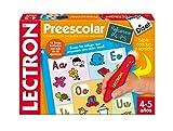 Diset- Lectron lápiz preescolar - Juego educativo a partir de 4 años