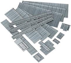 Sealey SAAN1810 nagel 10mm 18SWG Pack van 5000
