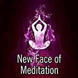New Face of Meditation - Clean the Mind, Body Mute, Focus on the Position, Maintain Balance, Align Breath, Count for the Child and Start