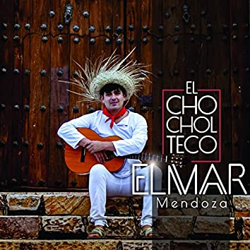 El Chocholteco
