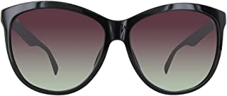 cheap diesel sunglasses