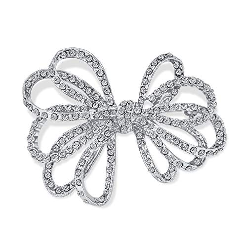 Bling Jewelry Large Bridal Holiday …
