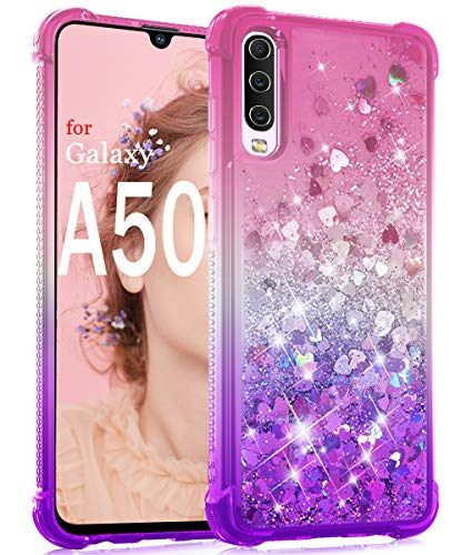 Best samsung a50 cover