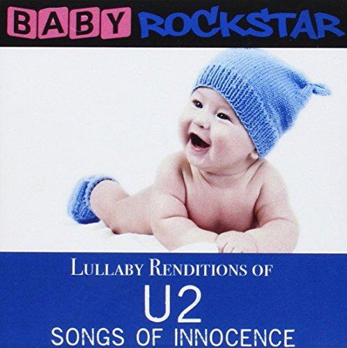 U2:Songs of Innocence