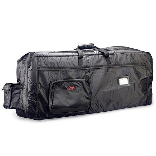 Stagg 25010747 K18-118 Keyboard Tasche (18 mm)
