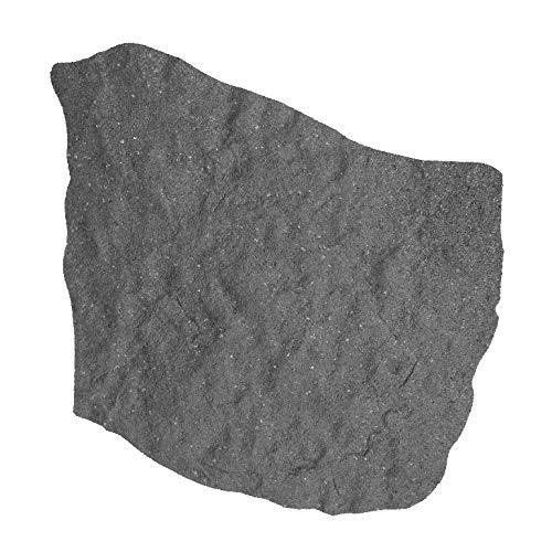 Ribiland Piastrella a Passo Giapponese 58x39 cm