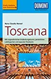 DuMont Reise-Taschenbuch Reiseführer Toscana (DuMont Reise-Taschenbuch E-Book) (German Edition)
