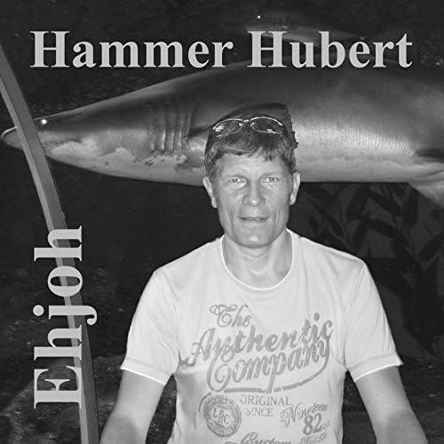 Hammer Hubert