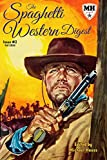 The Spaghetti Western Digest: issue # 2