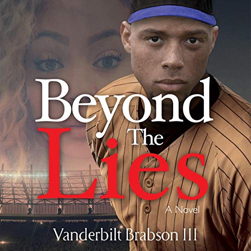 Beyond the Lies Titelbild