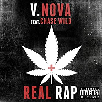 Real Rap (feat. Chase Wild)