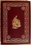 Alice's Adventures in Wonderland (Easton Press The 100 Greatest Books Ever Written) - The Easton Press