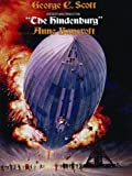 The Hindenburg poster thumbnail