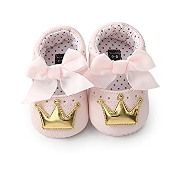 Best baby princess shoes Reviews