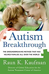 How to spread the word of love ; Autism breakthrough