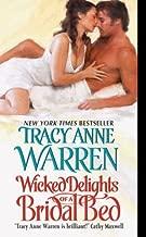 Best tracy anne warren byron series Reviews