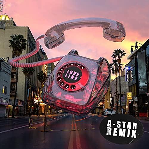Shift K3y feat. Tinashe