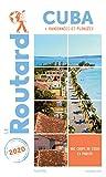 Guide du Routard Cuba 2020