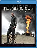 There Will Be Blood [Blu-ray]