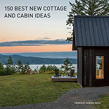 Best cabin interiors Reviews