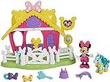 Fisher-Price Minnie Mouse - Casa de Juguete BJP02