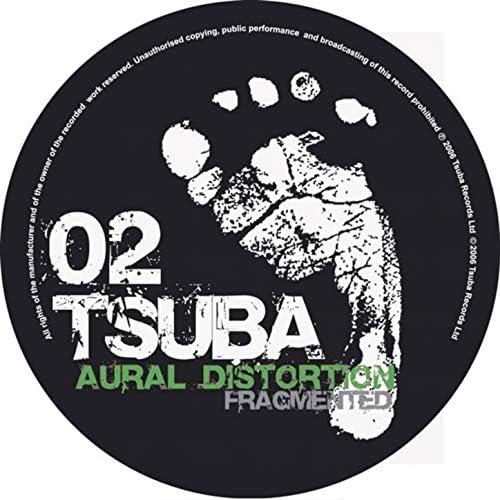 Aural Distortion