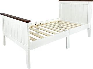 Amazon.es: cama triple