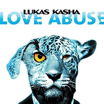 Love Abuse