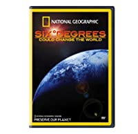 Six Degrees That Could Change the World [DVD] [Import]