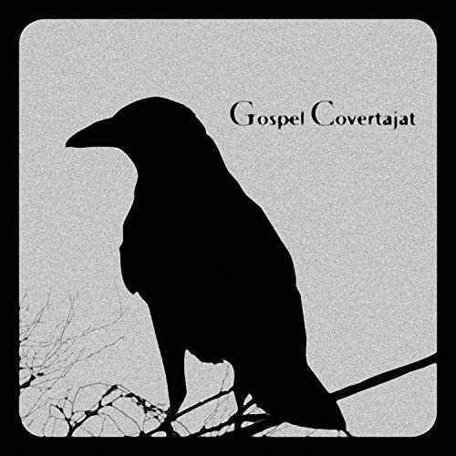Gospel Covertajat