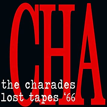 Lost Tapes '66