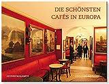 Die schönsten Cafés in Europa