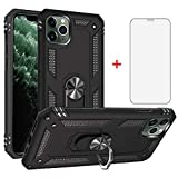 Phone Case for Apple iPhone 11 Pro Max 2019 6.5 inch with
