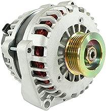 DB Electrical ADR0369 Alternator (For Cadillac Escalade 6.2L 07 08 15093928)