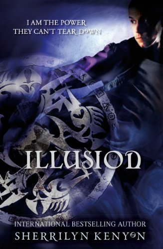 Illusion: Number 5 in series (Chronicles of Nick) (English Edition)