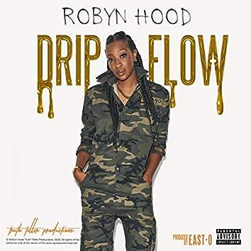 Drip Flow
