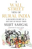 A Wall Street View of Rural India