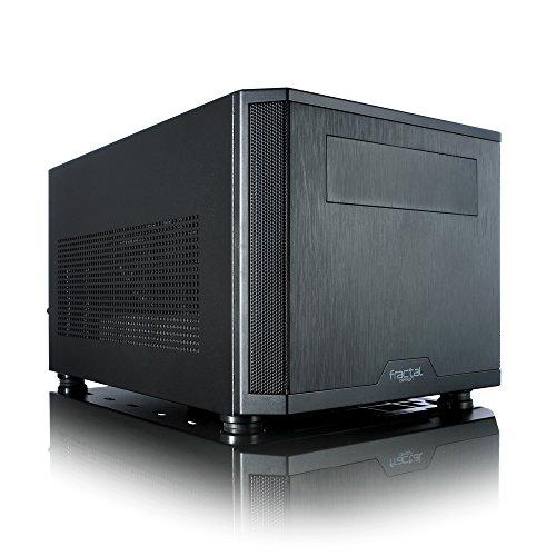 Fractal Design -   Core 500, Pc