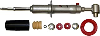 Rancho RS999780 Quick Lift Shock Absorber