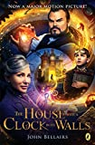 GET The House With A Clock In Its Walls Book (AFFILIATE)